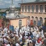 Куливецкий монастырь (15)