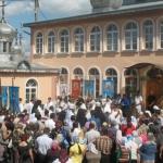 Куливецкий монастырь (17)