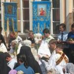 Куливецкий монастырь (18)