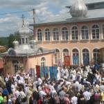 Куливецкий монастырь (19)