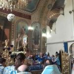 Куливецкий монастырь (3)