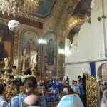 Куливецкий монастырь (4)