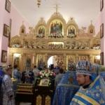 Куливецкий монастырь (6)