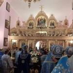 Куливецкий монастырь (7)