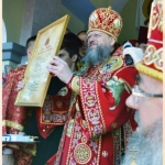 ЛОГО_КРЕСТ_ПУТЬ (14)