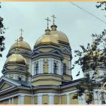 ЛОГО_КРЕСТ_ПУТЬ (5)