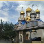 Суч_18 (42)