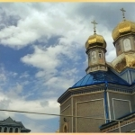 Суч_18 (45)