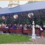 Суч_18 (49)