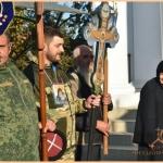 Феодосия_2019 (8)