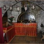 Иерусалим (10) (Копировать)