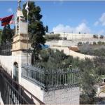 Иерусалим (11) (Копировать)