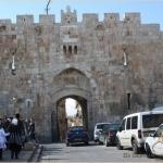 Иерусалим (12) (Копировать)
