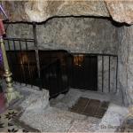 Иерусалим (13) (Копировать)