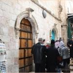 Иерусалим (16) (Копировать)