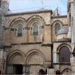 Иерусалим (19) (Копировать)