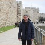 Иерусалим (2) (Копировать)