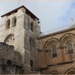 Иерусалим (20) (Копировать)
