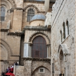 Иерусалим (21) (Копировать)