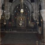 Иерусалим (40) (Копировать)