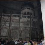 Иерусалим (43) (Копировать)