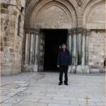 Иерусалим (44) (Копировать)