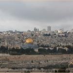 Иерусалим (5) (Копировать)