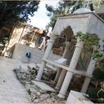 Иерусалим (8) (Копировать)