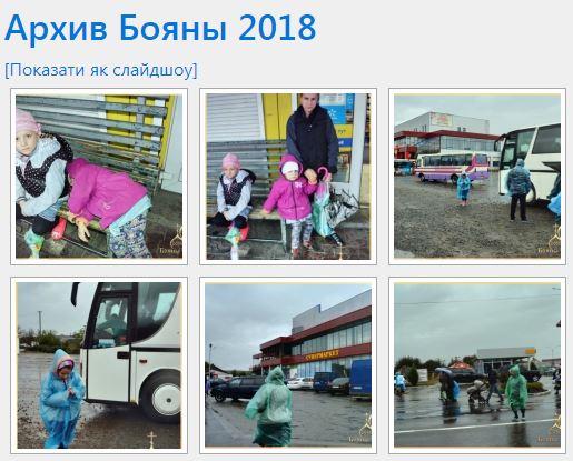 Снимок_Бояны_2018