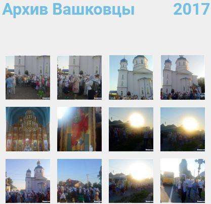 Снимок_Вш_2017